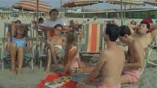A tenger zamata 1983./teljes film/