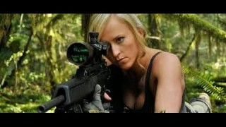 Action Movies English Hollywood – Best Action Movies 2015 – Thriller Movies English Hollywood HD