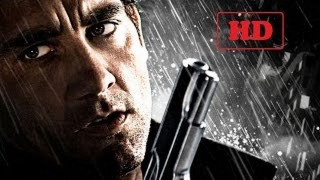ACTION OSP Movies 2016 English – Bloody City – Not See Regret Lifetime – OSP