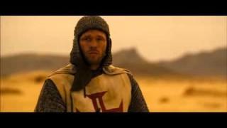 Arn, a templomos lovag 1. rész