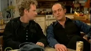 Bizánci Tűz (1990) – Teljes film (régi, klasszikus szinkronos)