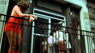 Claudine 1974 movie full