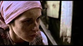 Dolina – Az érsek látogatása – színes, magyar játékfilm, 122 perc, 2006