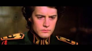 Düne – Teljes film magyarul