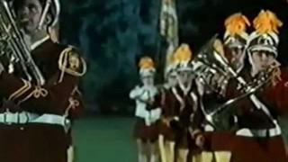 Ernest suliba megy Teljes Film