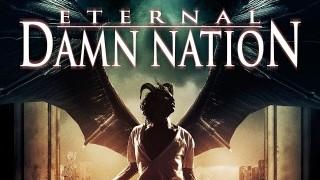 Eternal Damn Nation | Full Horror Movie