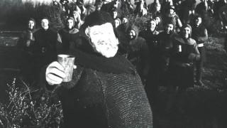 Falstaff 1965 HUN [720p HD] [Teljes film]