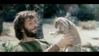 Pomponsrácok – Teljes film magyarul