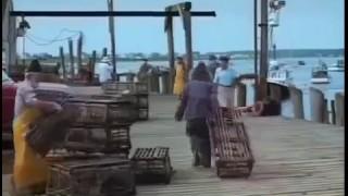 Túl jó nő a csajom – Teljes film magyarul