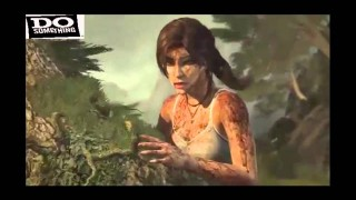 GOOD MOVIES Free – RISE OF THE TOMB RAIDER  ALL  CUTSCENES GAME MOVIE FULL STORY in 1080 HD