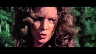 Grizzly 1976 Teljes Film