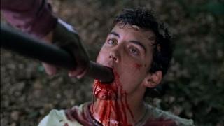 Horror filmek magyar szinkronnal teljes film 2009 legjobb film