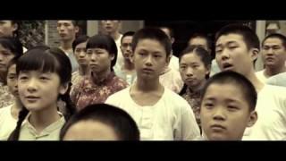 IP Man – A legenda születése színes, magyarul beszélő, hongkongi akciófilm, 100 perc, 2010