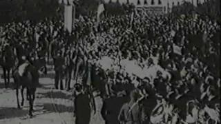 Kelet felé – 1940 – teljes
