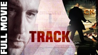 Latest Hollywood Action Movies 2015 – Track Full Movie – Full HD English Movie