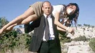 New Action Movies 2015 English Hollywood – Best Action Thriller Movies 2015 – Action Movies