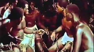 Os melhores filmes de aventura e ação online lançamento Tamango 1958 full hollywood movie