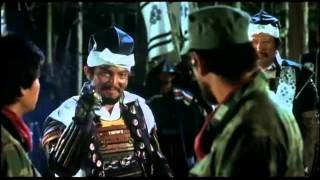 Öt láda aranyrög 1983 HUN [480p] [Teljes film]