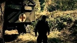 Rohamlövész a pokol öt hete (HQ) [Teljes Film]