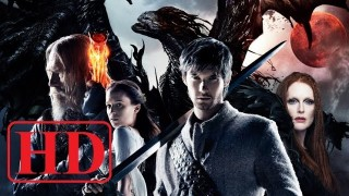 SCIFI Movies 2016 English – NOT See a lifetime of regret – Watch Now ( Online )