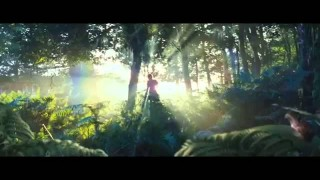 SNOW WHITE AND THE HUNTSMAN – TRAILER 2