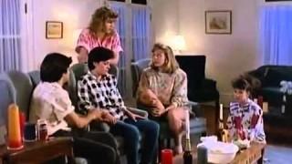 Sorority House Massacre (1986) – Película Completa VOSE