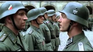 Sztálingrád 1993 HUN  Teljes film