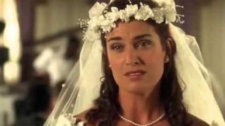 CSATAHAJÓ 2012 – Teljes filmek magyarul