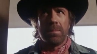 Walker Texas Ranger S01E01 (Teljes film)