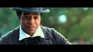 12 év rabszolgaság /12 Years a Slave/-színes, feliratos, amerikai-angol életrajzi dráma, 134 perc, 2013