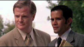 44 Perc – Az Észak Hollywoodi lövöldözés színes, magyarul beszélő, amerikai krimi, 103 perc, 2003