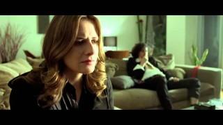 A szexőrült, Egy Nimfomániás Naplója (nimfomanki) Teljes Film