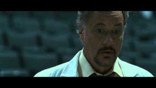 Boncasztal /Pathology/-színes, magyarul beszélő, amerikai thriller, 93 perc, 2008