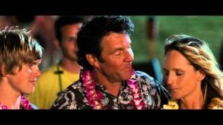 Életem a szörf /Soul Surfer/-színes, magyarul beszélő, amerikai életrajzi dráma, 2011