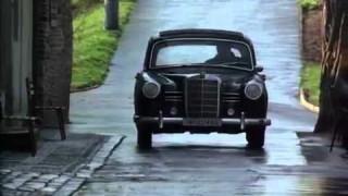 Fatherland A harmadik birodalom 1994 HUN [HDTV] [Teljes film]