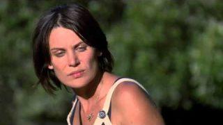 Halál a mocsárban /Black Water/-színes, magyarul beszélő, ausztrál thriller, 90 perc, 2007