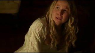 Halálos menedék /Seven Below/ – színes, magyarul beszélő, amerikai horror, 90 perc, 2012