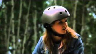 Holdtánc és Pepita Pónikaland teljes film