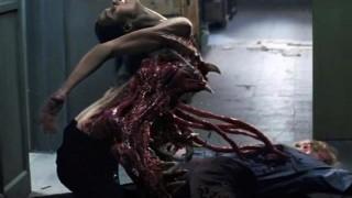 Horror filmek magyar szinkronnal teljes film 2012 legjobb film