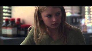 Keith-színes, magyarul beszélő, amerikai romantikus dráma, 93 perc, 2008