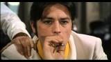 Különleges történetek – színes, magyarul beszélő, olasz-francia misztikus film, 116 perc, 1968