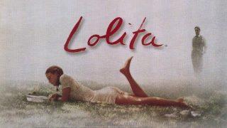 Lolita (Teljes film) amerikai-francia filmdráma/1997