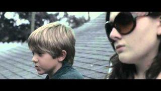 Maggie-színes, magyarul beszélő, svájci-amerikai dráma, 95 perc, 2015