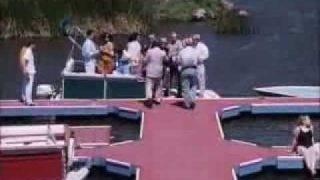 Piranhas (1995) FRENCH DVDRIP
