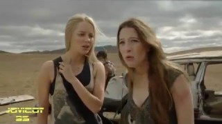 Road Kill[Road Train] – Full Movie in English HD | Best Horror Movie