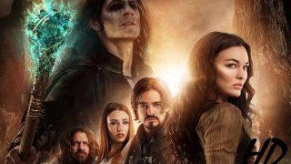 Sci-fi Movies 2015 ΤΟΡ♦ΗΟΤ Adventure – Fantasy English Hollywood