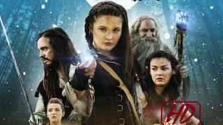 Sci-fi Movies ΤΟΡ♦ΗΟΤ Adventure – Magic Fantasy English Drama Hollywood