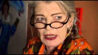A brooklyni balhé (2008) | Teljes film