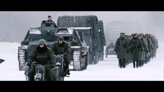 Attack On Leningrad 2009.Teljes.Film.+Hun.Sub.