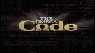 Az Omega kód [Teljes film] [480p]
